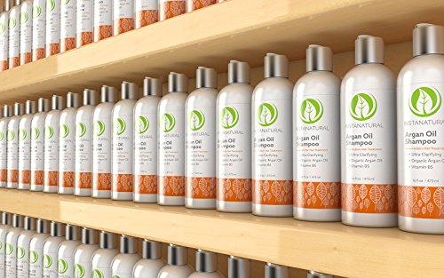 shampoo ohne silikon haarpflege diese shampoos kommen ohne silikone aus shampoo ohne silikone. Black Bedroom Furniture Sets. Home Design Ideas