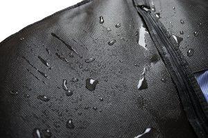 Kleidersack Anzug wasserabweisend