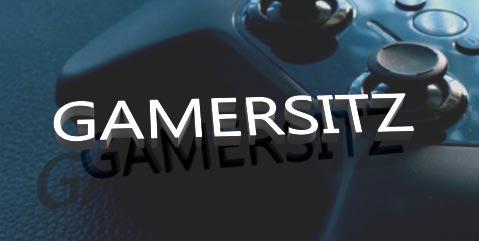 gamersitz test 3d